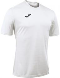 chlapčenské tričko A3598