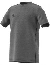 Chlapčenské tričko Adidas A3517