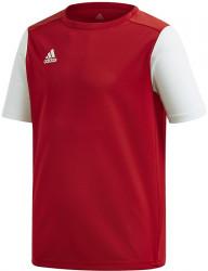 Chlapčenské tričko Adidas A3530