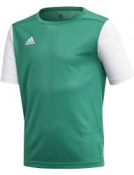 Chlapčenské tričko Adidas A3531