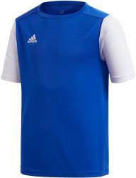 Chlapčenské tričko Adidas A3532