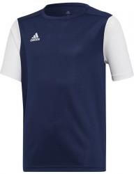 Chlapčenské tričko Adidas A3533