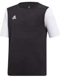 Chlapčenské tričko Adidas A3534