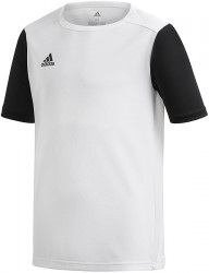 Chlapčenské tričko Adidas A3535