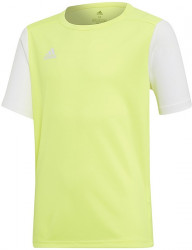 Chlapčenské tričko Adidas A3536