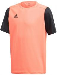 Chlapčenské tričko Adidas A3537