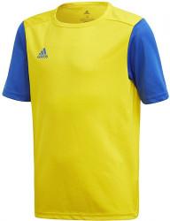 Chlapčenské tričko Adidas A3538