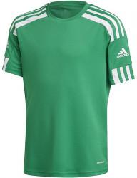 Chlapčenské tričko Adidas A3572