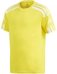 Chlapčenské tričko Adidas A3574