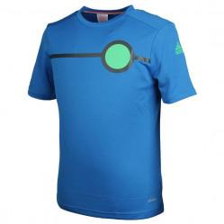 Chlapčenské tričko Adidas D0871