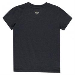 Chlapčenské tričko Firetrap H8297 #1