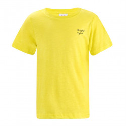 Chlapčenské tričko Lee Cooper J4977
