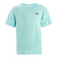 Chlapčenské tričko Lee Cooper J4978