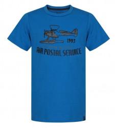 Chlapčenské tričko Loap G1323