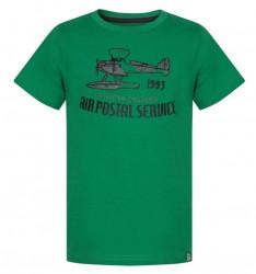 Chlapčenské tričko Loap G1324
