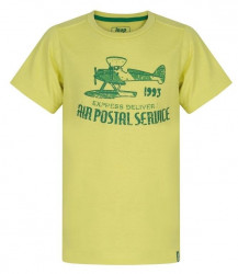 Chlapčenské tričko Loap G1472