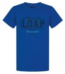 Chlapčenské tričko Loap G1578