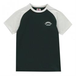 Chlapčenské tričko Lonsdale H5392