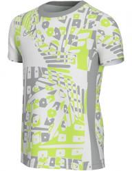 Chlapčenské tričko Nike A3633