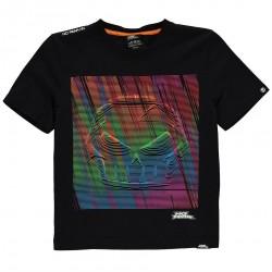 Chlapčenské tričko No Fear H2139