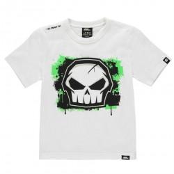 Chlapčenské tričko No Fear H2243