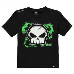 Chlapčenské tričko No Fear H2244