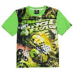 Chlapčenské tričko No Fear H3849