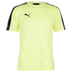 Chlapčenské tričko Puma D0875