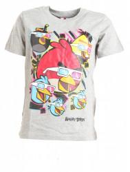 Chlapčenské tričko s potlačou W1039