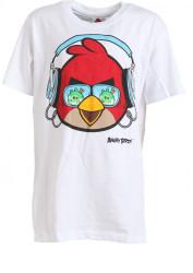 Chlapčenské tričko s potlačou W1040