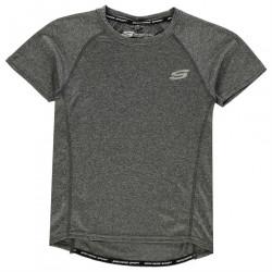 Chlapčenské tričko Skechers H7143
