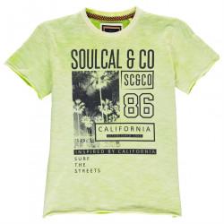 Detské oblečenie SoulCal veľkosť 13 - 14 rokov - Locca.sk f8cb71279c0