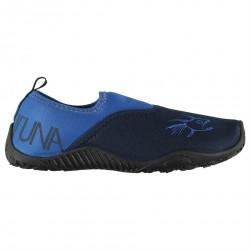 Chlapčenské vodné topánky Hot Tuna H4172