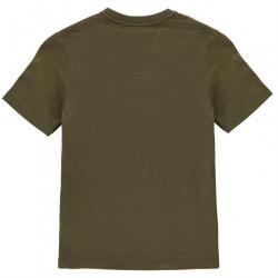 Chlapčenské voľnočasové tričko Everlast J5840 #1