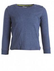 Chlapčenské voĺnočasové tričko W1041
