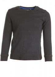 Chlapčenské voĺnočasové tričko W1042