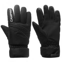 Chlapčenské zimné rukavice Campr H7230