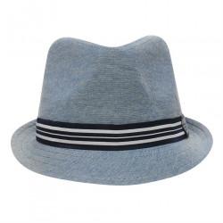 Chlapčenský klobúk Firetrap H9488 #1