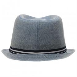 Chlapčenský klobúk Firetrap H9488 #2