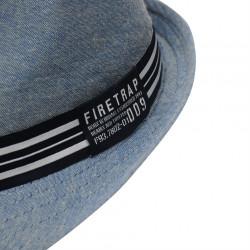 Chlapčenský klobúk Firetrap H9488 #3