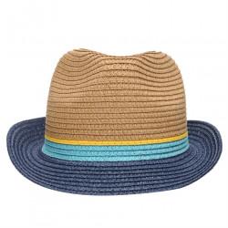 Chlapčenský klobúk Firetrap H9489 #1