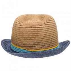 Chlapčenský klobúk Firetrap H9489 #2