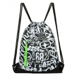Chlapčenský štýlový batoh No Fear H6037