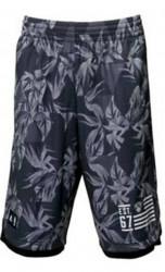 Chlapúecké 3/4 nohavice Adidas A0711