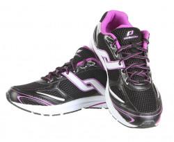 Dámska bežecká obuv Pre Touch P5761