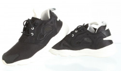 Dámska bežecká obuv Reebok Furylite Clean P5732