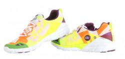 Dámska bežecká obuv Reebok ZPump Fusion 2.0 P5730