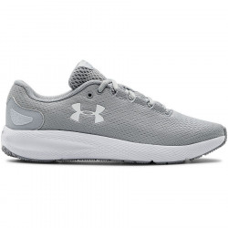 Dámska bežecká obuv Under Armour W Charged Pursuit 2 E4283