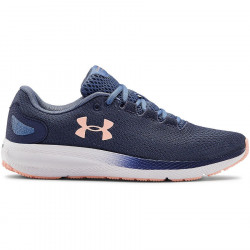Dámska bežecká obuv Under Armour W Charged Pursuit 2 E4284