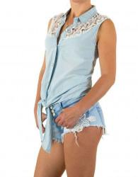 Dámska blúzka Realty Jeans Q2549